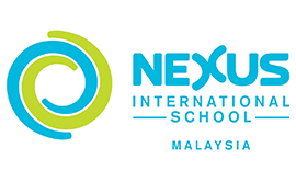 Nexus International School Malaysia International School in Putrajaya