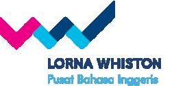 Lorna-Whiston-logo