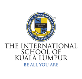 The International School of Kuala Lumpur International School in Malaysia