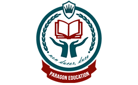 Paragon Private and International School and International School in Plentong, Johor, Malaysia