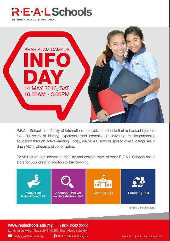 Info_Day_Flyer_1405160