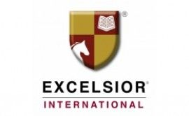 Repton International Excelsior International School International School in Johor