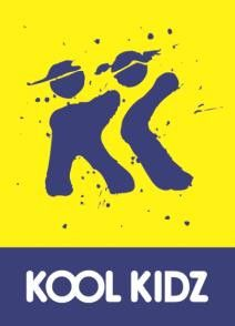 Kool Kidz Sports carnival write up