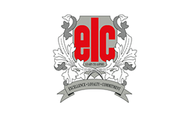 elc International School