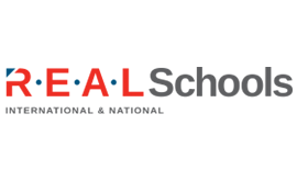 R.E.A.L Schools (International & National) and International School in Johor Bahru, Johor, Malaysia
