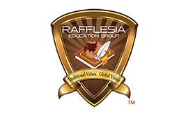 Rafflesia Private & International Schools (Puchong)