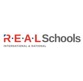Private Schools in Klang Valley Offering International and National