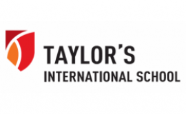 Taylor's International School