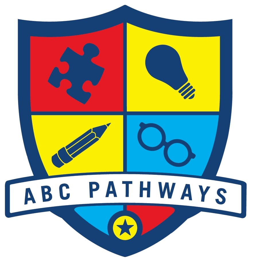 ABC Pathways