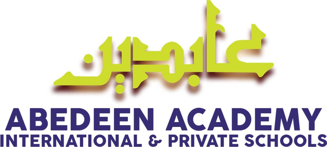Abedeen Academy International and Private Schools