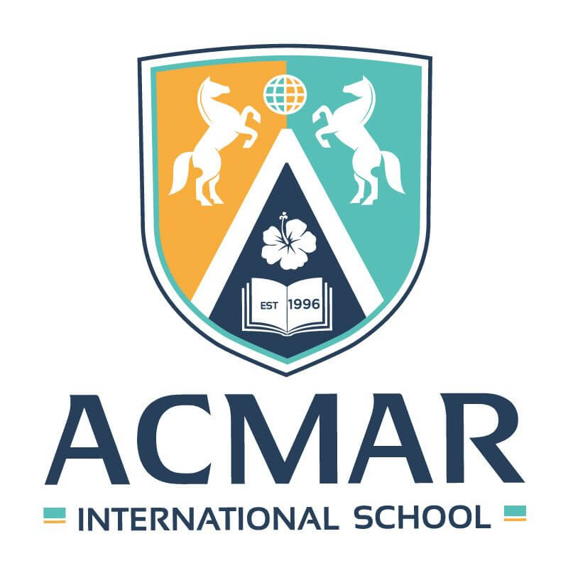 ACMAR International School