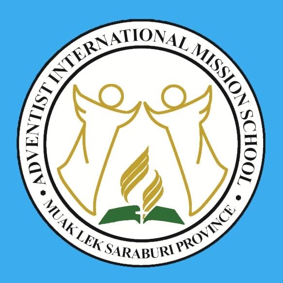Adventist International Mission School