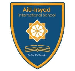 AiU International School