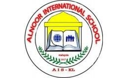Al Noor International School