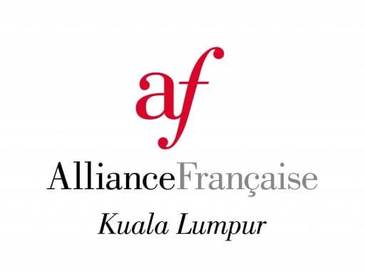 Alliance Francaise Kuala Lumpur