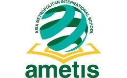 Asia Metropolitan International School (AMETIS)