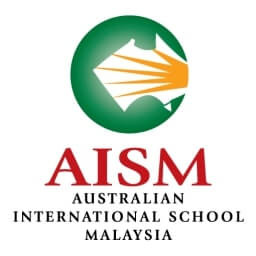 Australia International School Malaysia