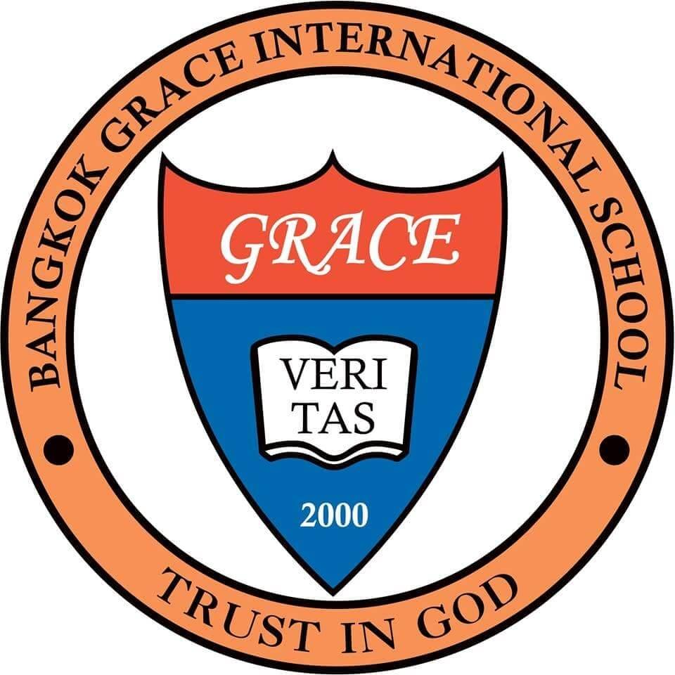 Bangkok Grace International School