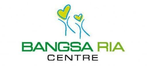 Bangsa Ria Day Training Centre for the Handicapped