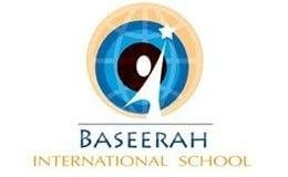 Baseerah International School