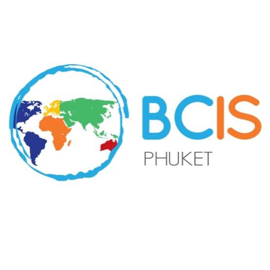 BCIS Phuket
