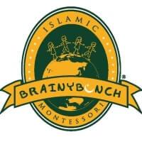 Brainy Bunch International School