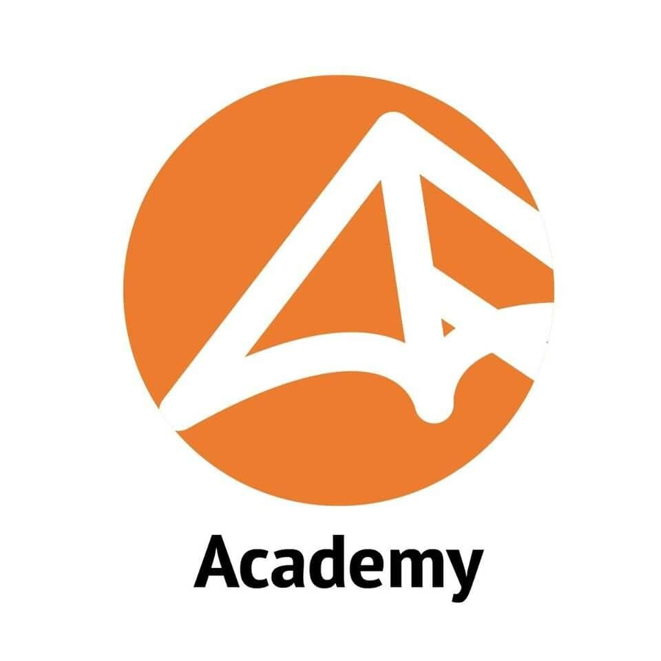 Breakthru Academy