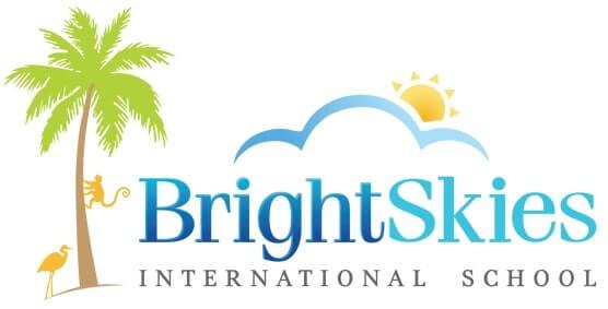 Bright Skies International School