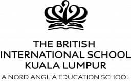 The British International School of KL