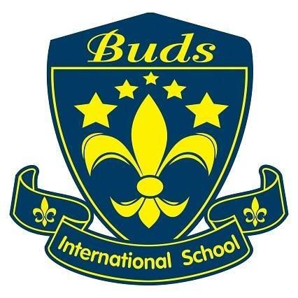 Buds International School