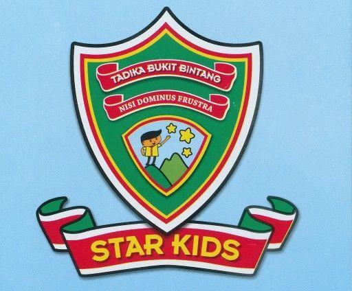 Bukit Bintang Preschool PJ