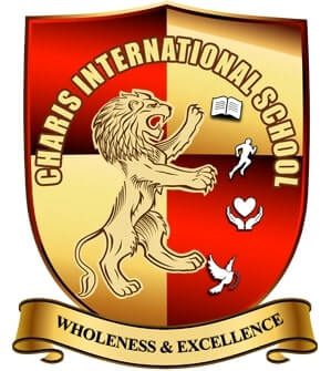 Charis International School