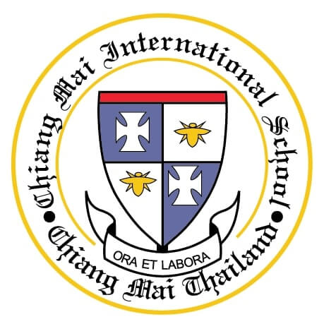 Chiang Mai International School