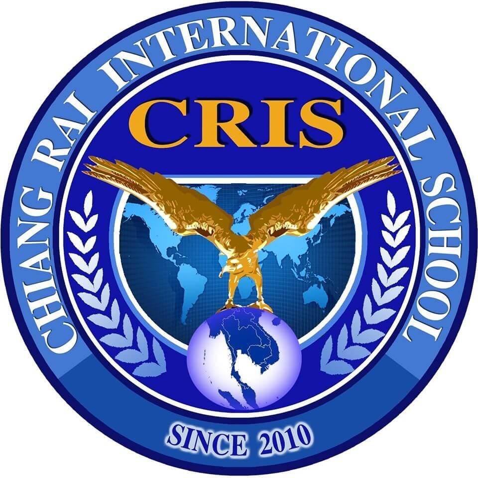 Chiang Rai International School