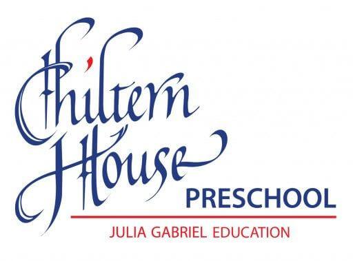 Chiltern House International Preschool