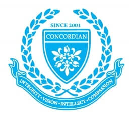 Concordian International School