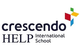 Crescendo-HELP International School