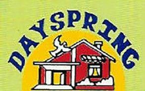 Dayspring Training Centre