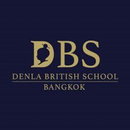 Denla British School Bangkok