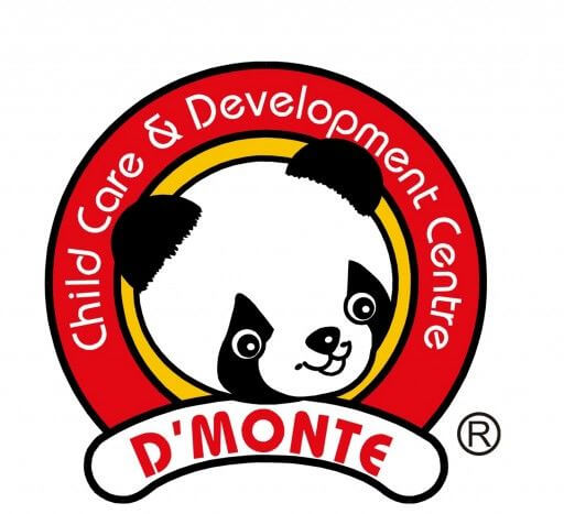 D'MONTE Child Care And Development Sdn Bhd
