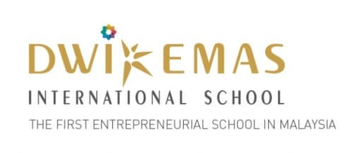Dwi Emas International School