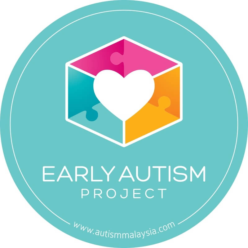 Early Autism Project Malaysia