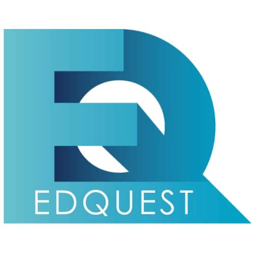 EdQuest International School