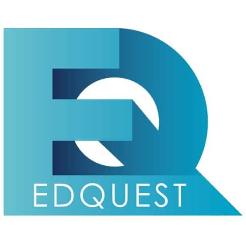 EdQuest International School