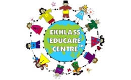 Ekhlass International School