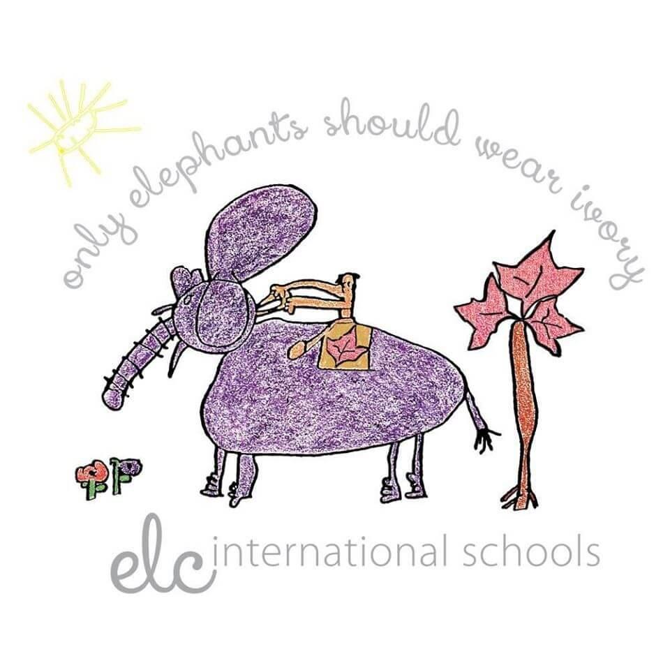 ELC City School