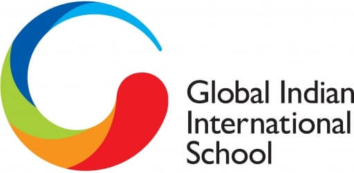 Global Indian International School