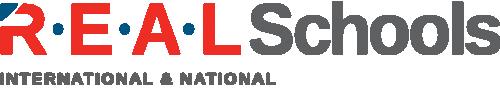 REAL Schools logo 2016