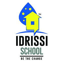 Idrissi International School