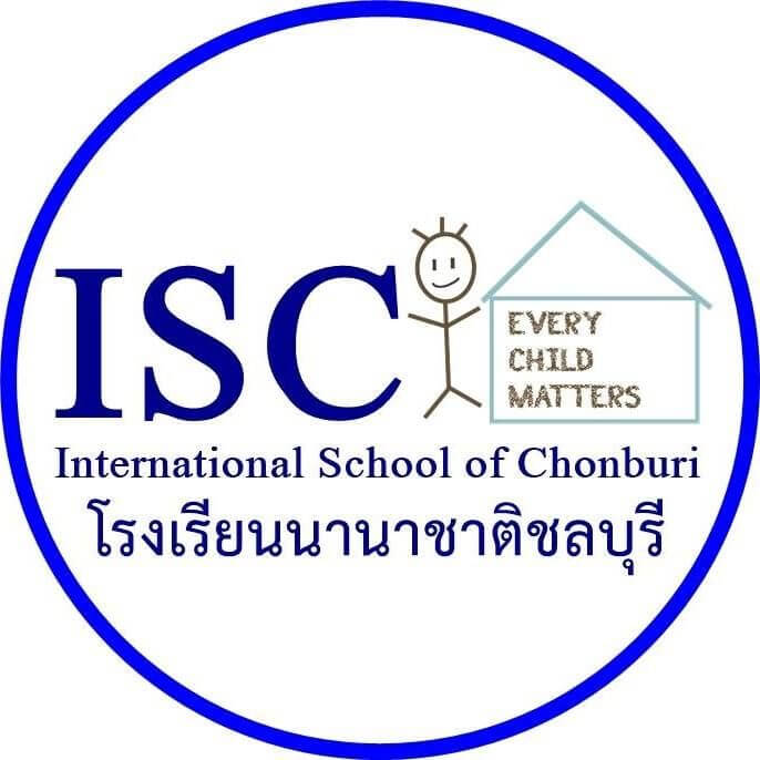 International School Of Chonburi